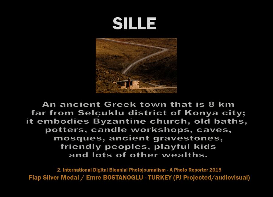 Sille_site